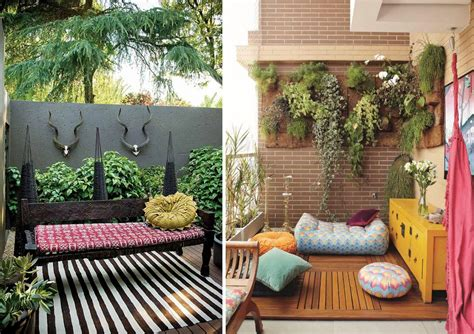 decorating advice outside this spring decorating diy and luxury lounging