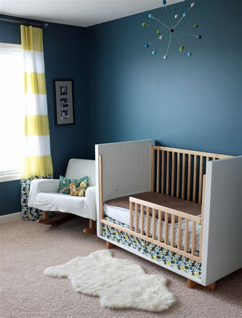 nursery goes big boy room teal and lime by jackie hernandez