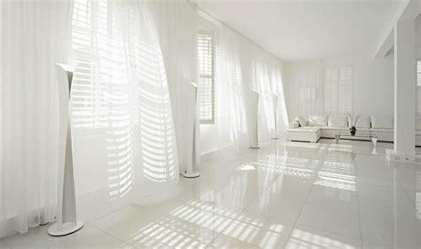 gardinen aufhängen wohnzimmergestaltung vorher nachher