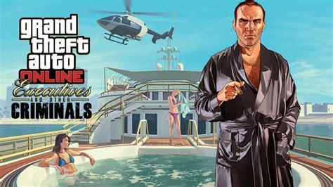 Gta 5 Xbox 360 Kaufen 2350 by Grand Theft Auto V Xbox
