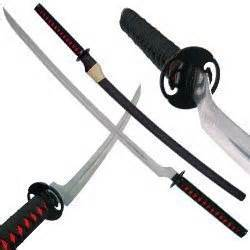of and blood sword and serpent book iii books katana sword black and w blood groove