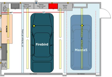 Garage Lighting Layout Parking Garage Lighting Layout Parking Free Engine Image
