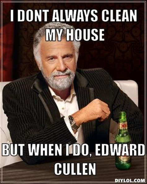 I Dont Always Meme Generator - sparkling memes image memes at relatably com