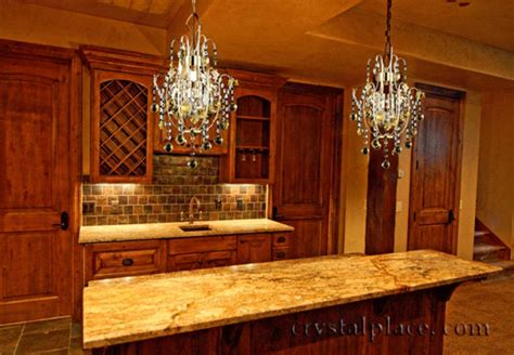 Italy Decor Home Decor Favorite 11 Kitchen Tuscan Style Homes Interiors Photos Kitchen Tuscan Style Homes Interiors