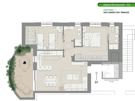 classe energetica appartamento vendita immobili classe energetica le nostre proposte