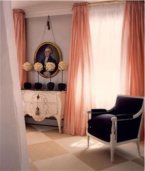 coral curtains for bedroom coral crush make curtains light gray walls and layered