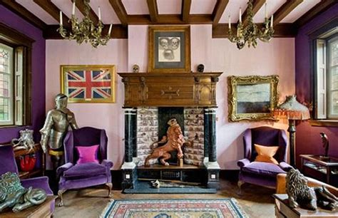 room 1009 rolling stones rolling s palace yours for 163 13m daily mail