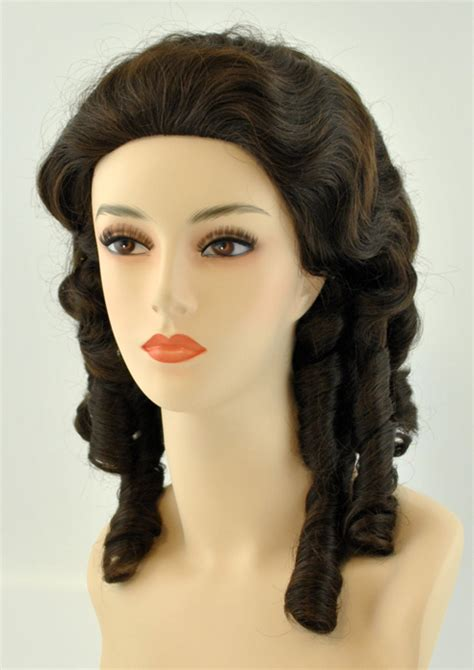 male wigs wigshop wigs female wigs mens wigs womens southern belle wig costumes wigs theater makeup