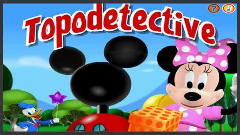 la casa di topolino episodi in italiano 17 migliori idee su giochi di topolino su