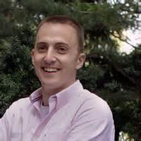 Jd Mba Of Michigan by Matthew Wyble Mba Harvard Business School