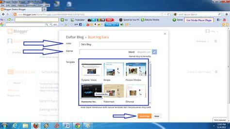 cara membuat blog yang efektif equiliadebora cara membuat blog yang baik