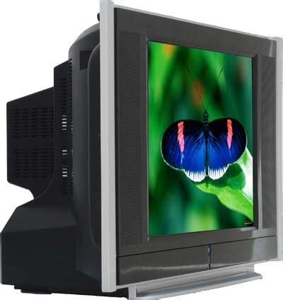 Tv Tabung China 29 Inch china 29 quot slim crt color tv sets 29t33s china slim tv crt tv