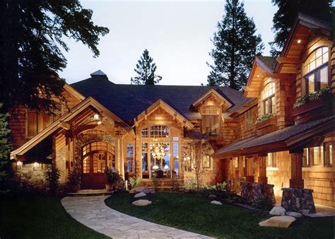 cabin style houses rustic log cabin homes interior log cabin style homes
