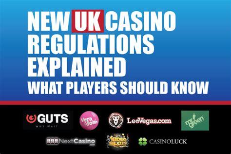 new casino mobile all new mobile casinos