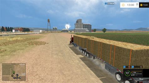california map fs17 california central valley map v 3 1 farming simulator