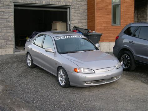 98 Hyundai Elantra by 1998 Hyundai Elantra Vin Kmhjw24m8wu099675