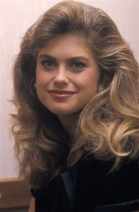 kathy ireland the best supermodel quotes of all time ok magazine