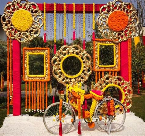 home decor ideas for indian wedding best 25 indian wedding decorations ideas on