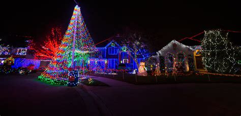 christmas lights in austin texas renata pereira tv