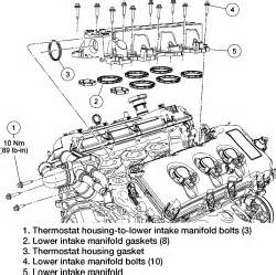 service manual 1993 chrysler lebaron heater coil replacement manual free service manual 1993 1991 plymouth acclaim repair manual imageresizertool com