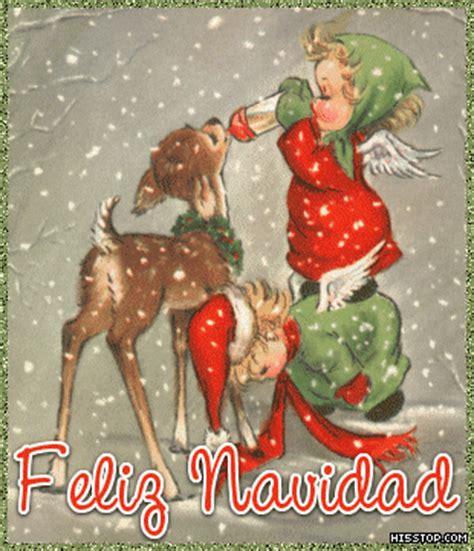 imagenes de feliz navidad movibles gifs animados de feliz navidad gifs animados