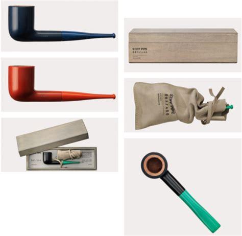 pipe design pipe design object minimal image 566524 on favim com