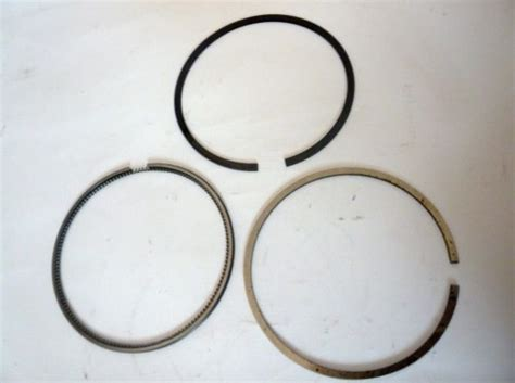 Gagang Kaca Spion T Rino Ps115 pully crank shaft piston ring cv salam