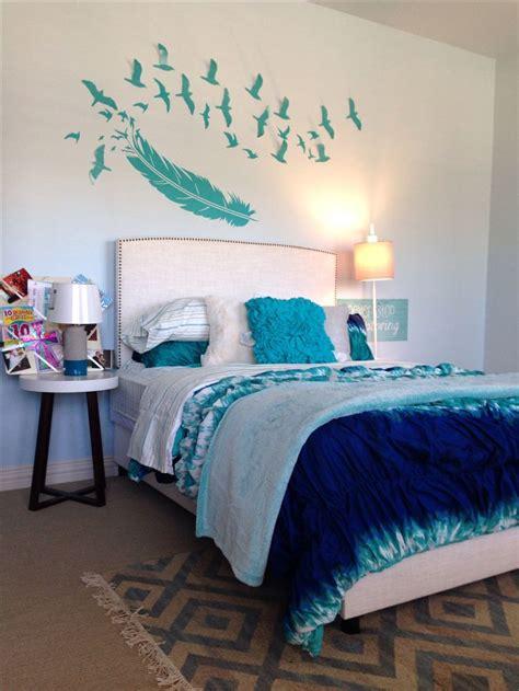 ideas for tweens bedrooms best 25 tween bedroom ideas ideas on pinterest tween