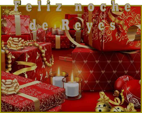 imagenes de los reyes magos gif 174 colecci 243 n de gifs 174 gifs de feliz noche de reyes