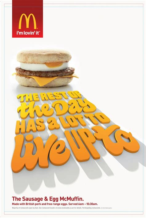 typography advertising 25 best 3d typography designs and ads for your inspiration world of arts