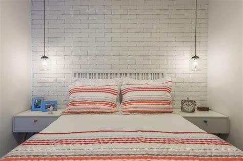 decorar parede de quarto decore seu quarto sem gastar muito estas 7 dicas