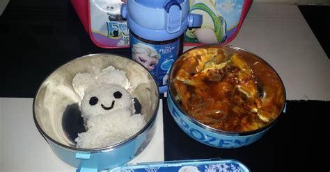Korek Api Zippo Bisa Request Gambar Sendiri 2 resep fhuyung hai isi wortel buncis bawang bombay bakso ikan ayam cincang daun bawang prei dan