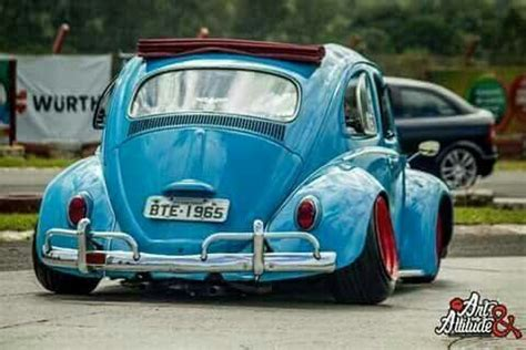 volkswagen vanagon 79 79 best vanagon t25 caravelle bug slammed images on
