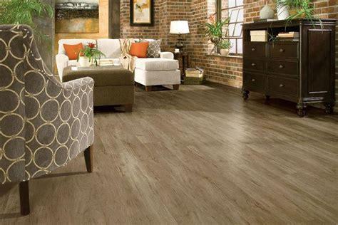 Luxury Vinyl Flooring for Sale   Armstrong LVP   Floor City