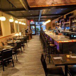 Yuzu Kitchen Pittsburgh by Yuzu Kitchen 128 Fotos 73 Beitr 228 Ge Ramen 409 Wood