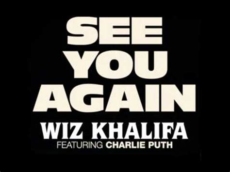 download mp3 see you again by charlie puth wiz khalifa see you again ft charlie puth mp3 free