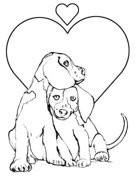 pup colors pup to learn books puppy coloring book pages for gt gt disney coloring
