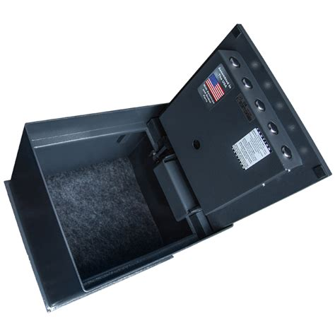 hollon b 1500 b small floor safe floor safes in