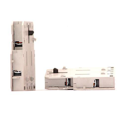 Contactor Ls Mc 9b contacto auxiliar para contactor mc 9b a mc 150 casm
