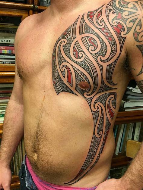 kiwi tattoo designs 28 best kiwi tattoos images on polynesian