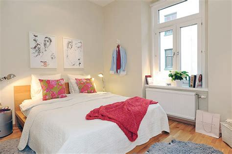 the most attractive 10 scandinavian apartment designs 30 modern beautiful swedish bedroom designs home