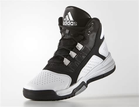 adidas lify basketball shoes for