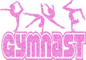 Real Black Roses Gymnast Poses Transfer Gymnastics