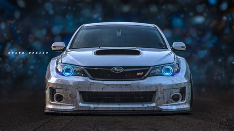 subaru windows wallpaper 3840x2160 subaru 4k windows wallpaper hd wallpapers and