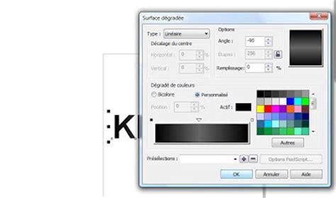 tutorial corel draw x4 text corel draw x 4 tutorials realistic reflection corel draw