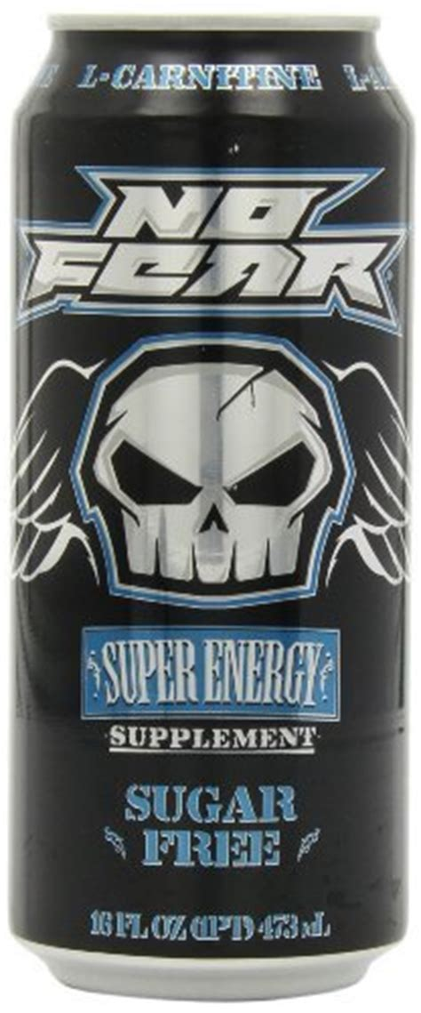 energy drink no sugar budget food review bomba citrus energy drink no fear