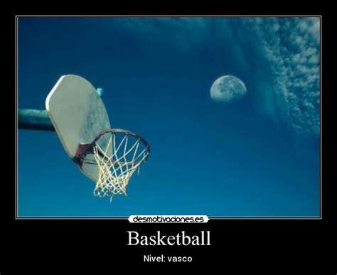 im 225 genes y carteles de satanismo pag 3 desmotivaciones frases motivadoras basketball im 225 genes y carteles de