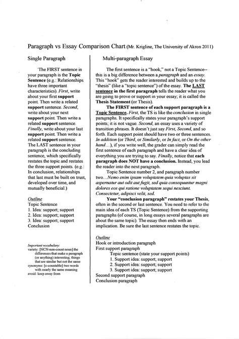 300 word essay sle pollution essay in 300 words writing lab www