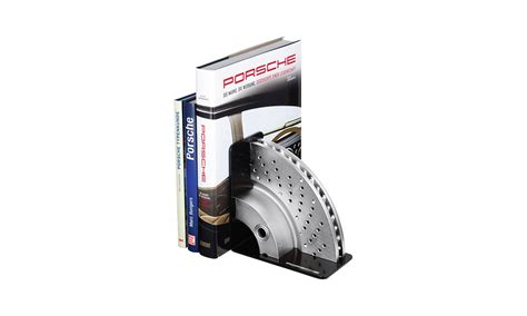 porsche gifts for him bookend gifts for him gifts porsche driver s