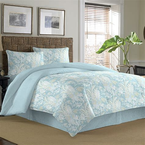 tommy bahama comforter tommy bahama tiki bay comforter set from beddingstyle com